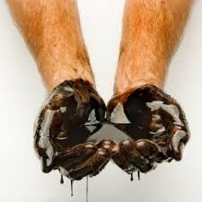 uljane ruke